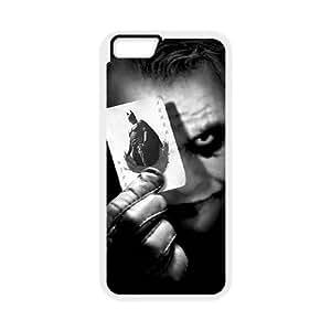 LG G2 Cell Phone Case White Marilyn Monroe zacz