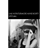 Las aventuras de Anne Scott (Romantic Ediciones)