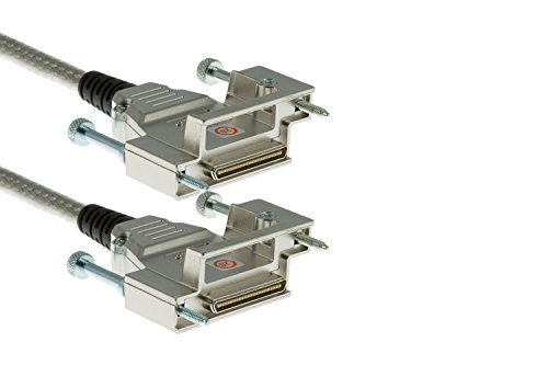 Cab Meter 1 Stack (Cisco Stackwise Stacking Cable, 1M, CAB-STACK-1M)