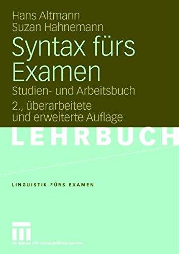 syntax-frs-examen-studien-und-arbeitsbuch-linguistik-frs-examen