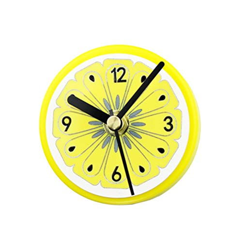 Silver Round Turtle - - Magnetic Fridge Clock Message Stickers Orange Round Fruit Pattern Home Decoration - Silver Bulk Dinosaur Fridge Small Turtle Strong Scratch Holidays Teal Gold Note Doctor Funny