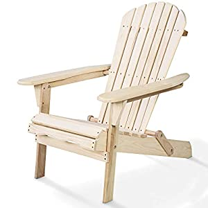 41SBrUz%2BAnL._SS300_ Adirondack Chairs For Sale