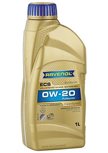 0w20 subaru oil - 9
