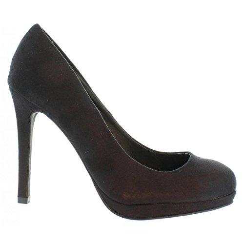 Zapatos de Tac Zapatos Zapatos Tac de MTNG de MTNG MTNG de Tac MTNG Tac Zapatos Axq4fIC