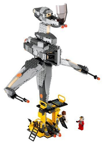 Amazon Lego Star Wars B Wing Fighter Set 6208 Toys Games