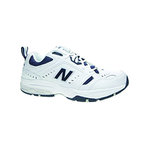 New Balance WX621WN Cross Training mujer (38)