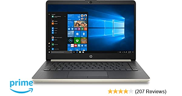 Best Home Laptop 2020.Hp 2019 14 Laptop Intel Core I3 8gb Memory 128gb Solid State Drive Ash Silver Keyboard Frame 14 Cf0014dx