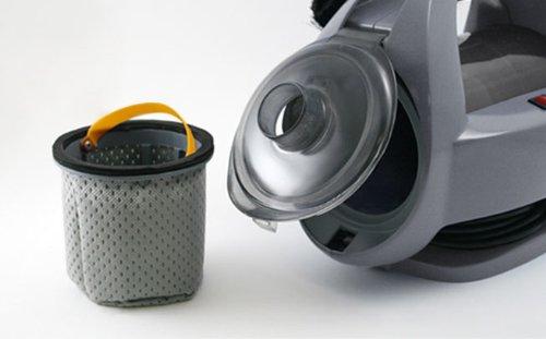 AutoSpa 94005AS Auto-Vac Hand-Held Vacuum