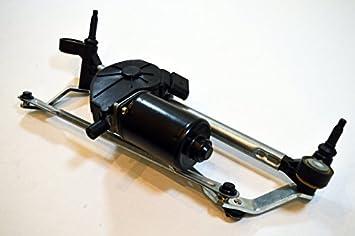 Corsa D-Motor para limpiaparabrisas frontal y vÃnculo-nuevo-13432686/13182342-nuevo desde LSC: Amazon.es: Coche y moto
