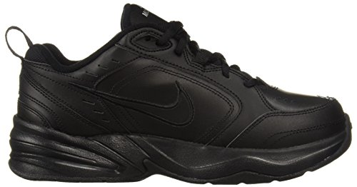 403 Gs Black Trainers Black NIKE Kids Unisex Huarache 654275 Run Wq7I1FawY