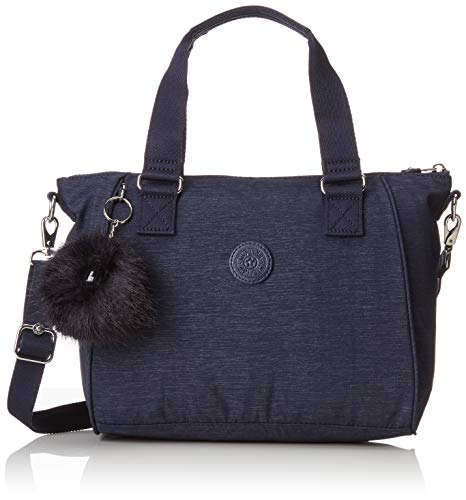 Night Kipling Blue Handbag Women��s Spark Amiel qF0XYq
