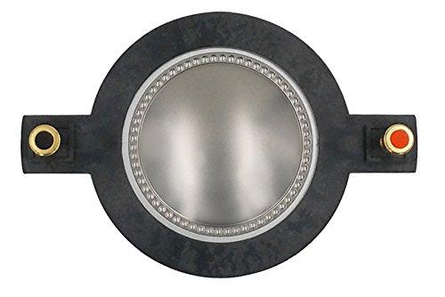 Coil Driver - DS18 PRO-D1VC Universal 2