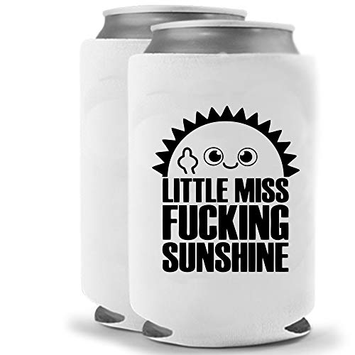 funny can holder - 5