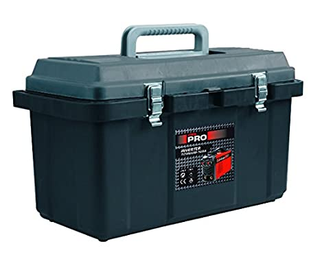 Cevik CE-TITANIM160 - Soldadura Inverter Inverter CEVIK PRO 160AMP 60% Digital Incluye accesorios y maleta.: Amazon.es: Bricolaje y herramientas