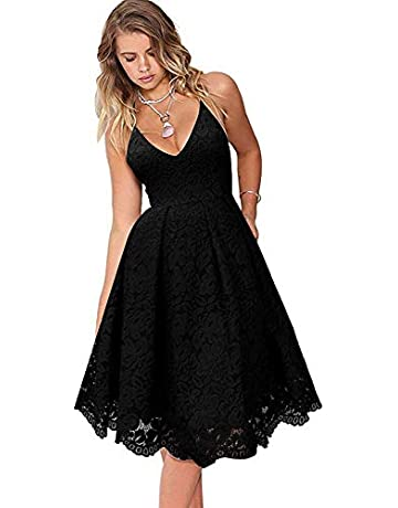 Women\'s Formal Dresses | Amazon.com