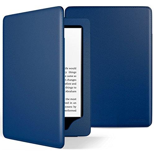 auto blue book - 4