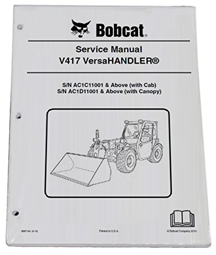 yamaha waveraider complete workshop repair manual 1994 1997