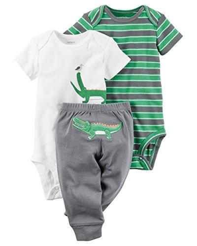carters-baby-boys-3-piece-take-me-away-set-3-months-alligator