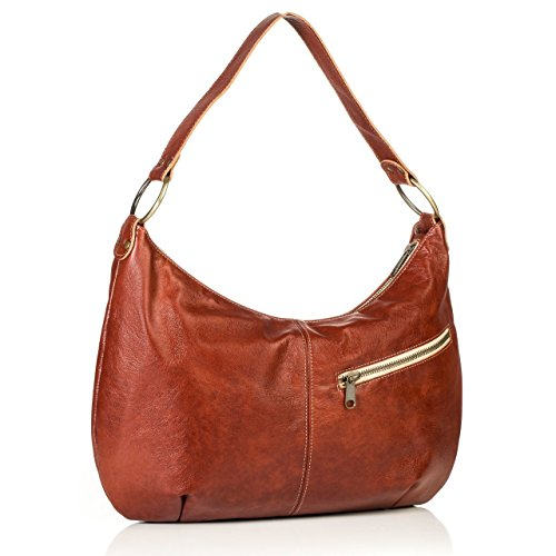 pamela-large-sized-hobo-in-rustic-clay-italian-leather