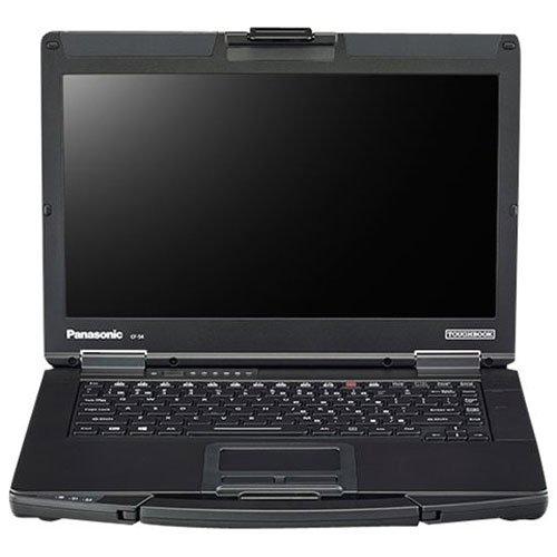 Panasonic I5-6300U
