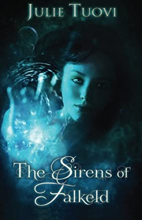 The Sirens of Falkeld