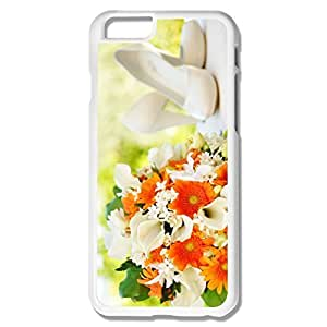 Best Still Life Hard Case For IPhone 6 by lolosakes