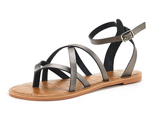 dream-pairs-slim-new-women-fashion-crisscross-straps-summer-gladiator-design-flat-sandals-slim-pewte