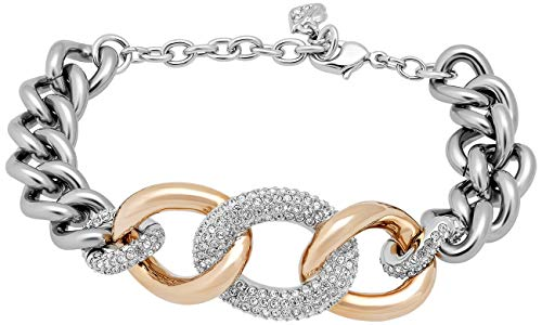 : SWAROVSKI Women's Bracelet 5106536