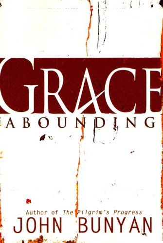 Download Grace Abounding PDF