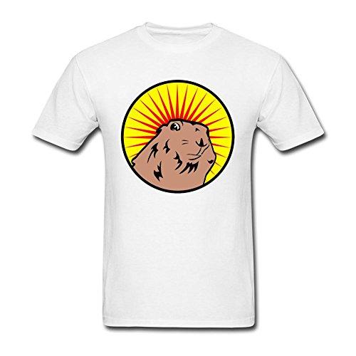 xingl-mens-prairie-dog-dramatic-chipmunk-design-t-shirt