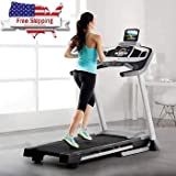 ProForm 650 LT Treadmill - Assembly Required