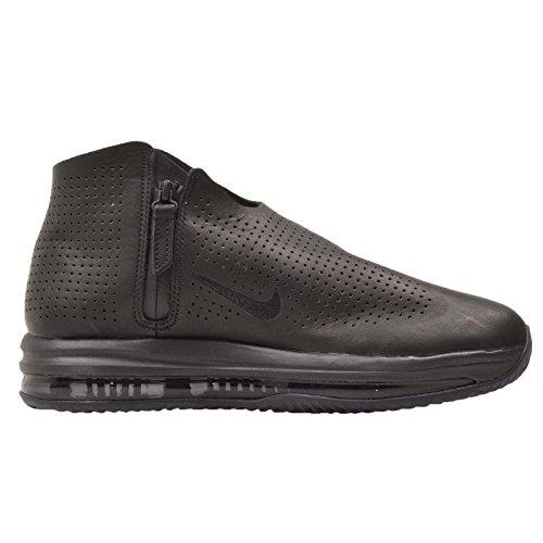Uk noir Zoom Royaume Anthracite Nike Noir W 4 Modairna 5 uni Anthracite RHwvgq