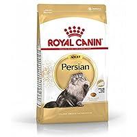 Royal Canin Feline Royal Canin Breed Nutrition Kitten Persian 2 KG