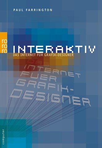 Interaktiv: Das Internet für Grafik-Designer