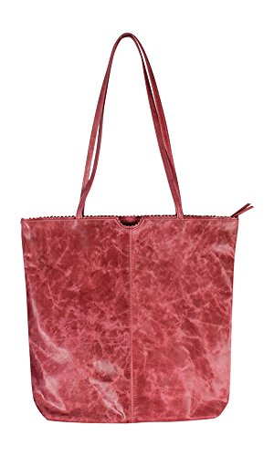latico-leathers-theresa-tote-bag-berry-one-size-100-leather-designer-handbag-made-in-india