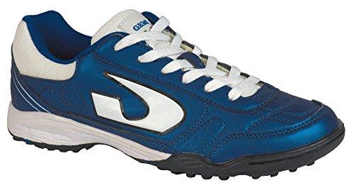 En Bleu Gems Pour Roi Spécial Foot Homme Salle Chaussures qxAwzZU