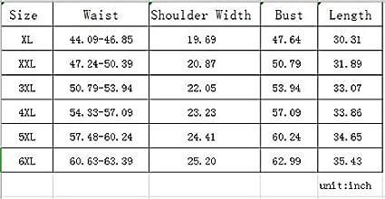 HuoFengDing Big Short-Sleeve Tee Cool Tshirts for Women Black Doris Day