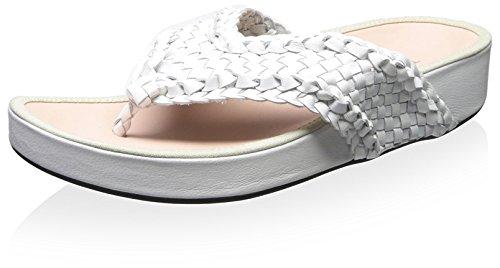 taryn-rose-womens-alvis-platform-sandal-white-6-m-us