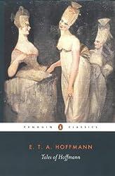 Tales of Hoffmann (Classics)