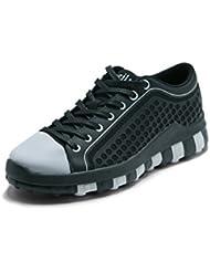 Ccilu Womens Beyond W Walking Shoe