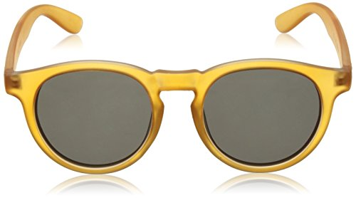 Sunpers Mixte De Su720008 Lunette Noir Adulte Sunglasses Soleil erdxBoC
