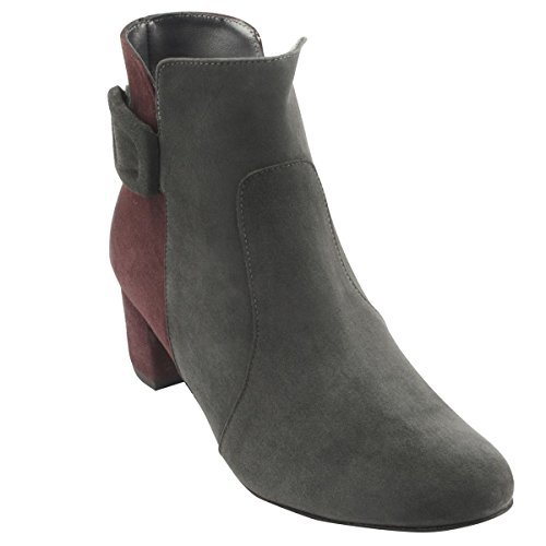 Women's Exclusif Exclusif Boots Plum Exclusif Paris Plum Plum Paris Women's Boots Paris Boots Women's Exclusif qwwrxzCX