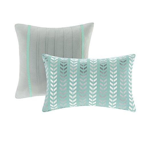 Intelligent type Nadia All Comforter Sets