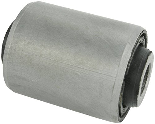 20201Aa000 - Front Arm Bushing (for Front Arm) For Subaru - Febest from Febest