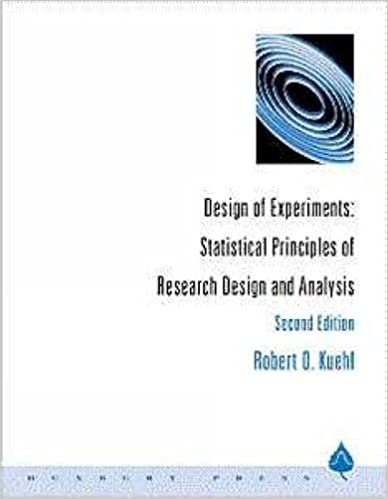 quasi experimental design Statistics How To