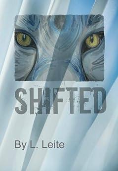Shifted by [Leite, Lynn]