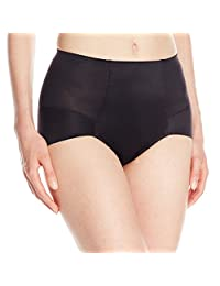 Rosa Faia Women's Plus-Size Twin Sharper Firm Underwear