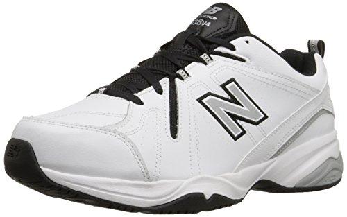 New Balance mx608V4de entrenamiento para hombre zapatos