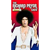 Richard Pryor Show 1