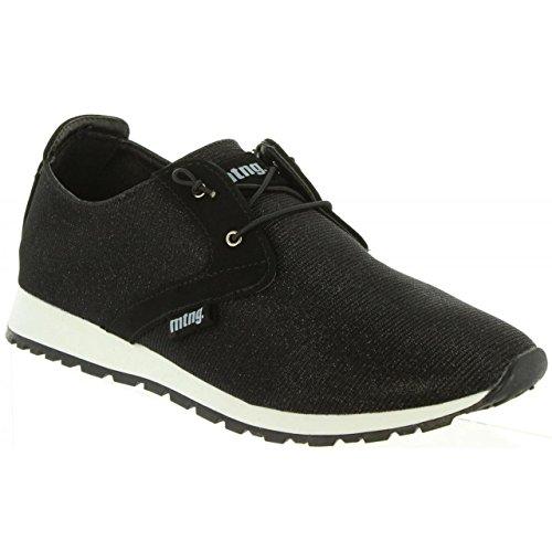 69158 de Sport C40117 Femme Chaussures MTNG pour Negro XqO775